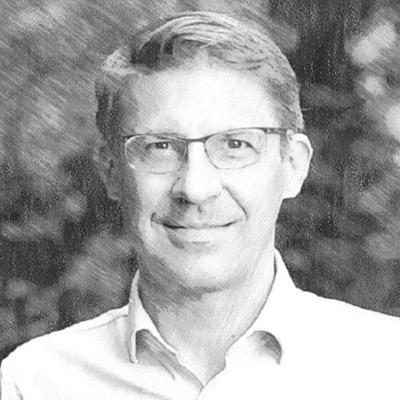 Dr. Mark Kotter