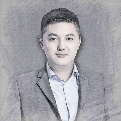 Fang Shihun