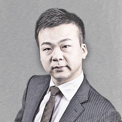 Yan Zitong