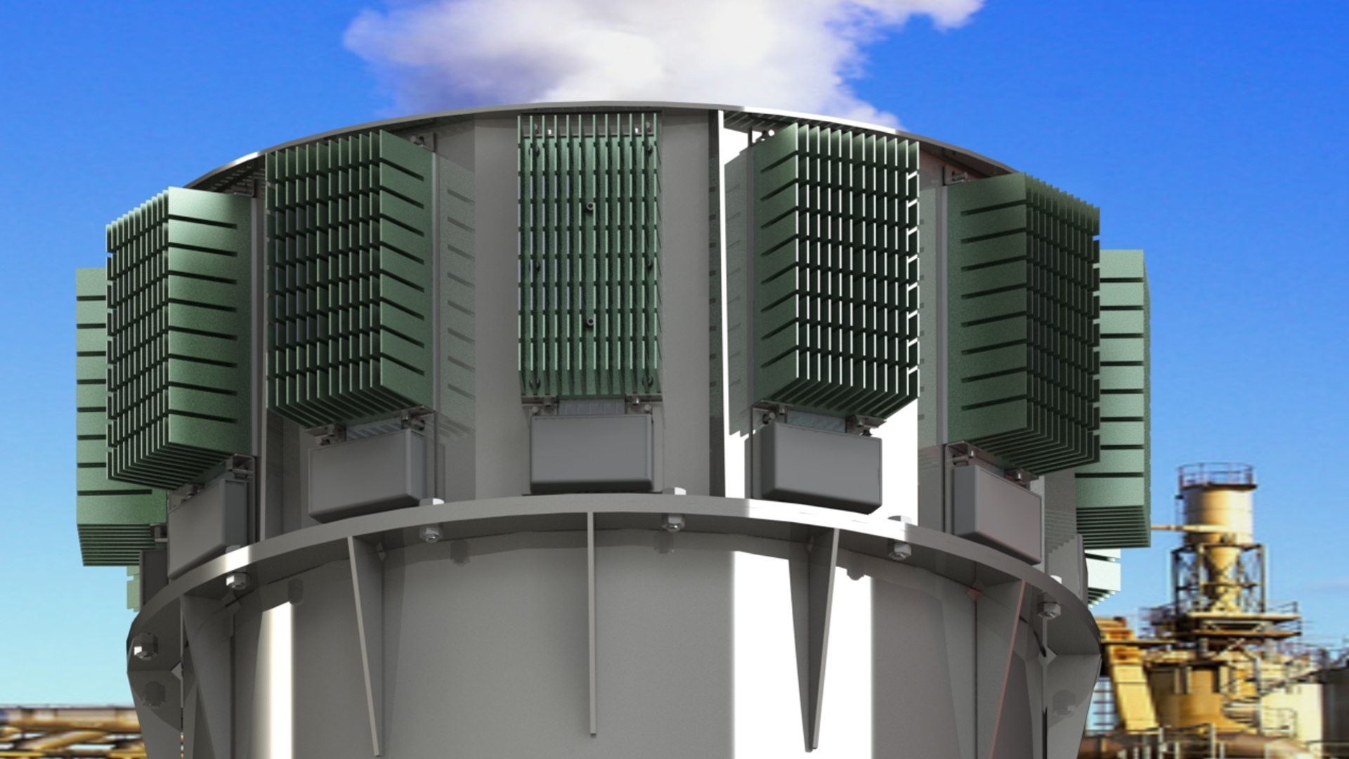 AEInnova: Energy harvester to generate €10 million revenue, plans Series A