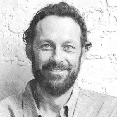 Christopher Carstens