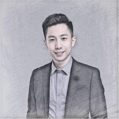 Li Jingyuan