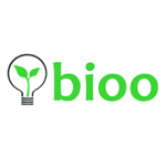 Bioo / Arkyne Technologies