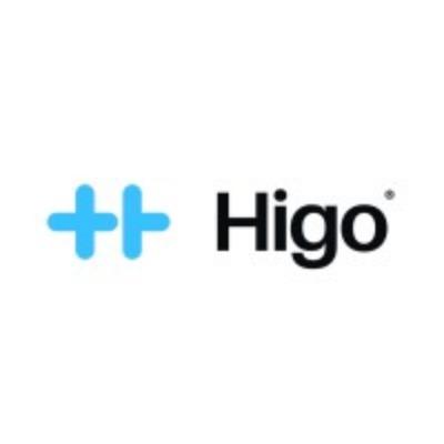 Higo Sense
