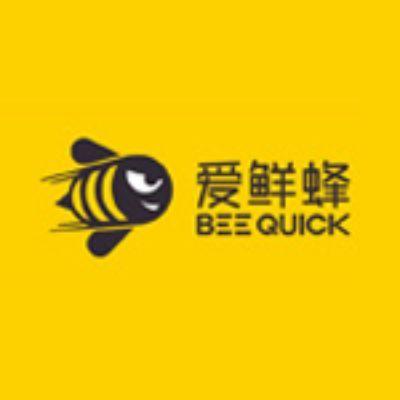 Beequick