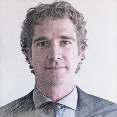 Raul Villalba Van Dijk