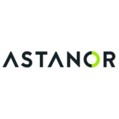 Astanor Ventures
