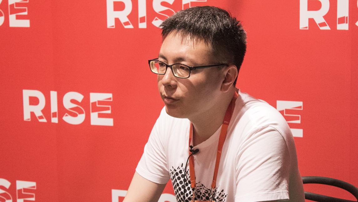 Baifendian: Taking Chinese big data tech overseas