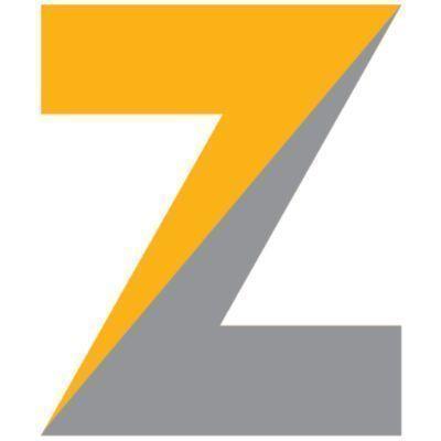 ZendMoney