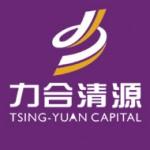 Tsing-yuan Capital
