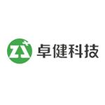 Zhuojian