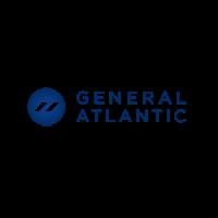 General Atlantic