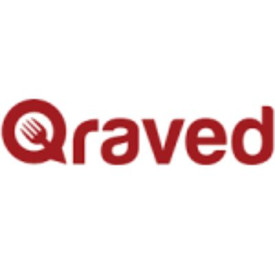 Qraved