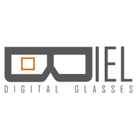 Biel Glasses