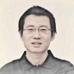 Chen Tianshi