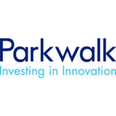 Parkwalk Advisers