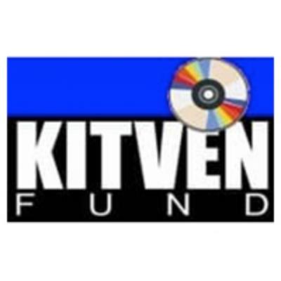 Karnataka Information and Biotechnology Venture Fund (KITVEN)