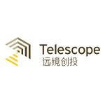 Telescope Investment
