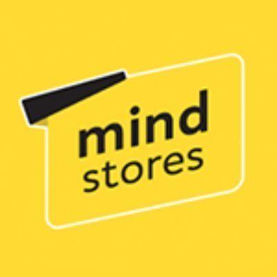 Mindstores