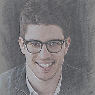 Eduardo Freire Rodrigues