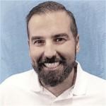 David Bernabeu Moliner