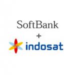 Softbank-Indosat Fund (SB-ISAT Fund)