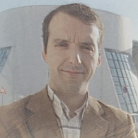Nuno Fonseca