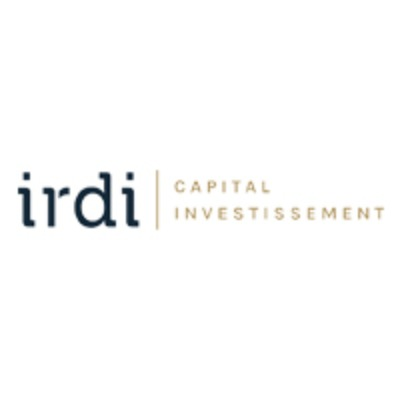 IRDI Capital Investissement