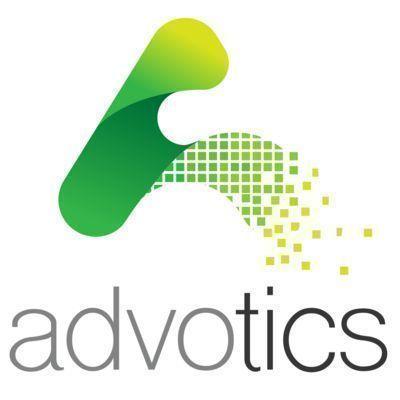 Advotics
