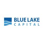 Blue Lake Capital