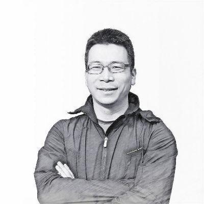 Chen Liangcheng