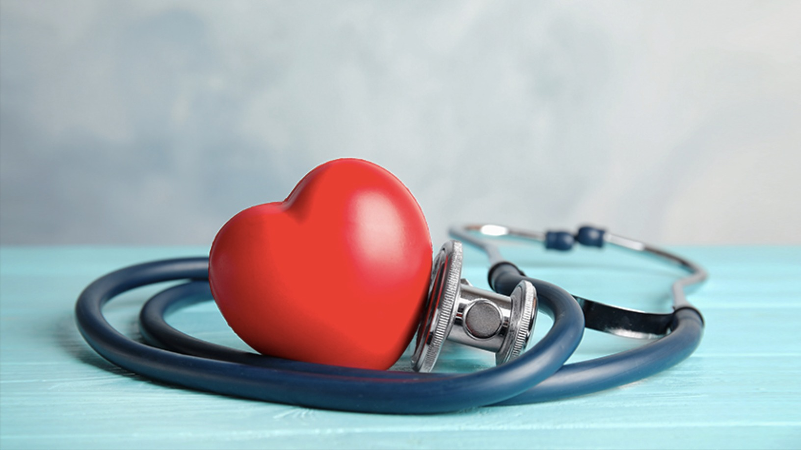 CH Biomedical: Pioneering world's smallest maglev artificial heart for humans