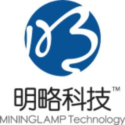 MININGLAMP Technology