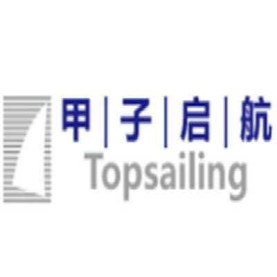 Topsailing Capital