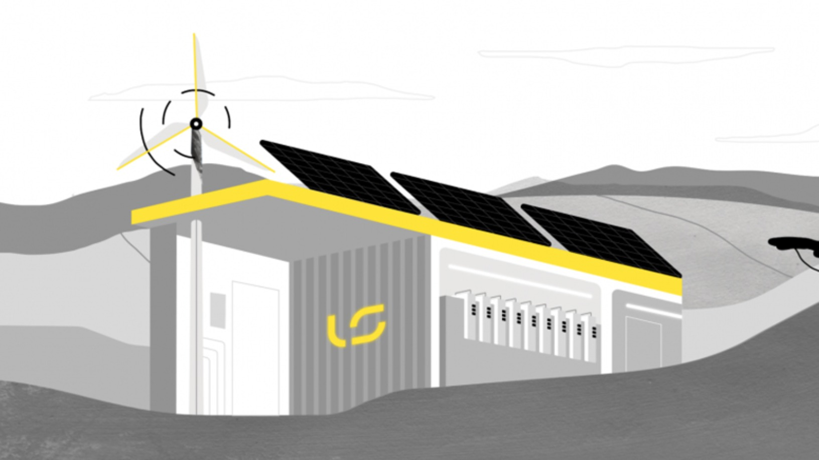 Liquidstar: Bringing decentralized renewable energy to off-grid communities