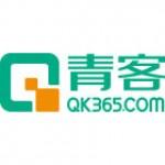 Qingke