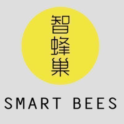 Smart Bees