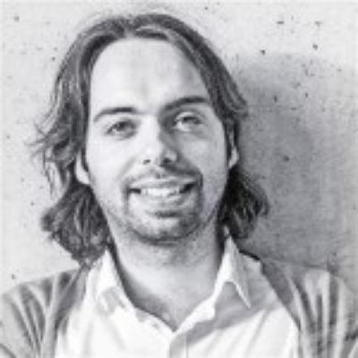 João Igor