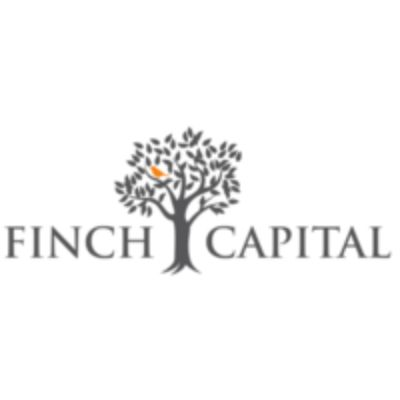 Finch Capital