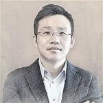 Zhou Youhong