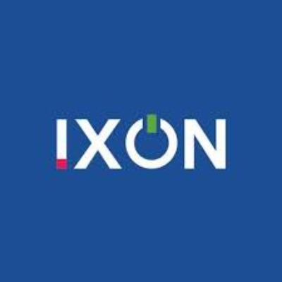 IXON Food Technology