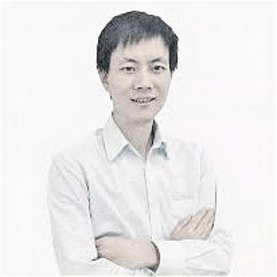 Yang Chunlei