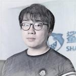 Wang Yunfei