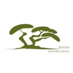 Bonsai Venture Capital SCR