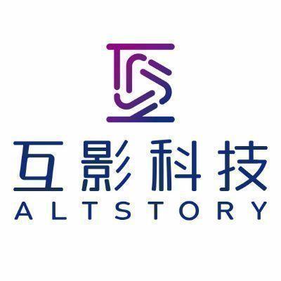 AltStory