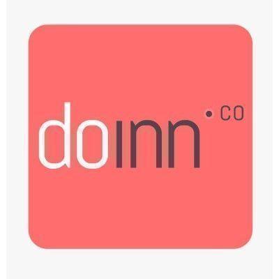 Doinn