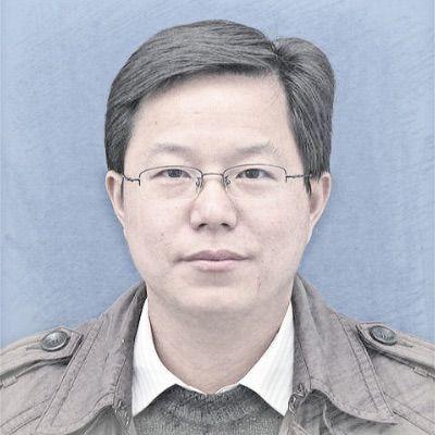 He Yong