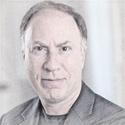 Jeremy Oppenheim