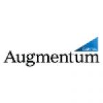 Augmentum Capital