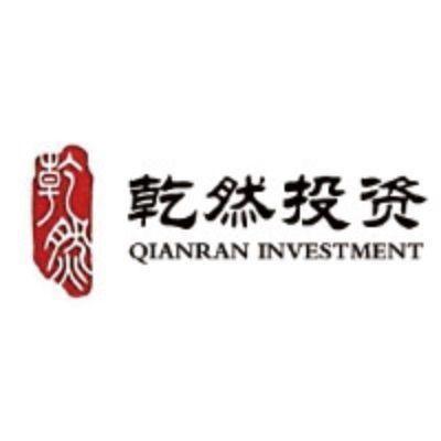 Qianran Investment